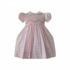 fc783c8b657 Toddler Girl AdrianEast.com Toddler Fashion