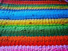 . Friendship Bracelets, Range, Blanket, Crochet, Cookers, Ganchillo, Blankets, Cover, Crocheting