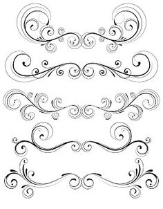 printable stencil letters marco vector buscar con letters 1546