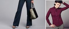 The Working Edit | Tailored Looks | Women's Clothing | Next Official Site (Page Three)