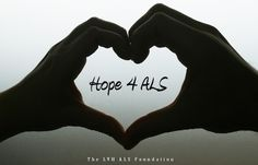 Als Lou Gehrig, Amyotrophic Lateral Sclerosis, Crusaders, Caregiver, Fundraising, Favorite Quotes, The Cure, Kiss, Walking