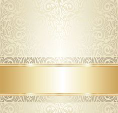 126 best images about Wedding Wallpaper Backgrounds on . Wedding Invitation Background, Red Wedding Invitations, Wedding Invitation Card Design, Vintage Invitations, Wedding Background, Invitation Ideas, Invitation Suite, Creative Background, Gold Background