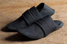 ほしいもの Woman Shorts and Bermudas dead in bermuda strange blue woman Felt Shoes, Sock Shoes, Shoe Boots, Shoes Sandals, Shoes Sneakers, Flats, Stilettos, Pumps, Fashion Shoes