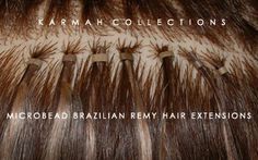 Click here to complete our hair extension enquiry form hair offering a variety of hair extension methods from microbeads tape hair extensions and clip ins we have every occasion covered and flawless finish pmusecretfo Image collections