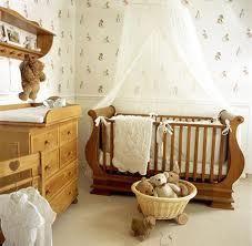 quarto-neutro-madeira-menino