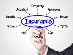 Qual a importância da contratação de qualquer seguro?