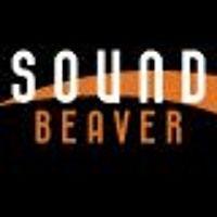 Pop Motivational by Soundbeaver on SoundCloud