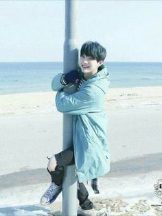 Suga <3 Too cute I can't handle this ㅠㅠ