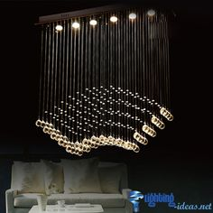 Chandeliers Modern Chandelier Lighting Choose Install And Hanging Lamps Philippines Plus Tasty