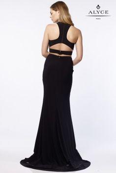 da1b5a135bd 18 Best Alyce Prom dresses images