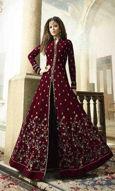 Shadi Dresses, Indian Gowns Dresses, Indian Outfits, Evening Dresses, Asian Wedding Dress, Pakistani Wedding Dresses, Bridal Dresses, Designer Bridal Lehenga, Indian Bridal Lehenga