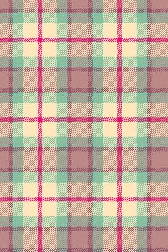 plaid teal mobile phone wallpaper - photo #49