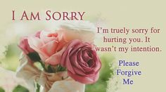 50 Sorry Images Ideas Sorry Images Sorry Quotes Sorry Cards