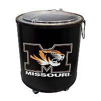 Missouri Tigers Tailgate Cooler - Sam's Club