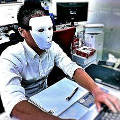 今日の撮影のひとコマ(笑) 途中なぜかカメラが不調に #撮影 #カメラ #怪奇現象 #きっと気のせい #ホラー #ハロウィン #コスプレ #仮装 #horror #Halloween #insta #costume #play #like #follow