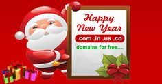 Get free domains with every email hosting. Enrich your business with you@yourcompany.com.