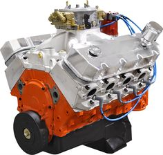 355ci crate engine small block gm style longblock iron heads 355ci crate engine small block gm style longblock iron heads flat tappet cam engine and crates malvernweather Image collections