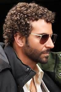 curly hairstyles for men trending in april 2020 25 y curly hairstyles & haircuts for men the trend spotter top … Wavy Hair Men, Curly Hair Cuts, Curly Hair Styles, Permed Hairstyles, Hairstyles Haircuts, Mens Short Curly Hairstyles, Messy Hairstyle, Bradley Cooper Haare, Cool Haircuts