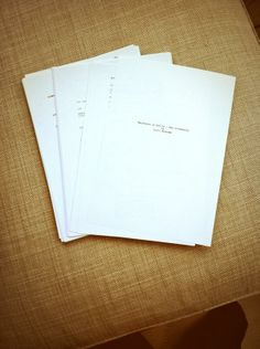 The first draft of an 'Existence Is Futile' film script is now complete. Film Script, First Draft, Novels, Cards Against Humanity, Romance Novels, Romans