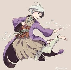 Anime Characters, Fictional Characters, Larp, Anime Manga, Fangirl, Wallpapers, Stone, Random, Disney