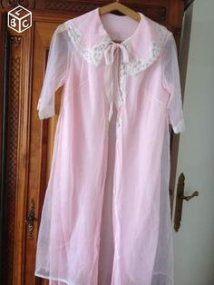 Le bon coin fr robe de mariee