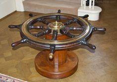 Ships_Wheel_Table_as199a279z.jpg (1000×710)