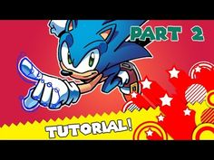 Drawing Like Yardley: Hands (part 2) - YouTube