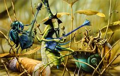 31 Best Rodney Matthews Images In 2019 Fantasy Art