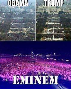 President Eminem