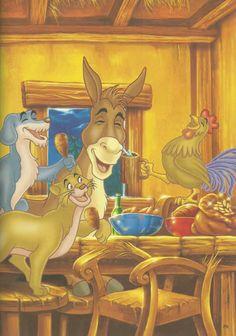 52 de povesti pentru copii.pdf Princess Zelda, Fictional Characters, Short Stories, Fantasy Characters