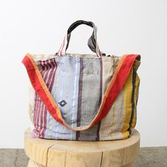 luna bag Handmade Handbags & Accessories - amzn.to/2iLR27v Clothing, Shoes & Jewelry - Women - handmade handbags & accessories - http://amzn.to/2kdX3h7