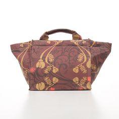 Portico Tote Louis Vuitton Speedy Bag, Red Wine, Bags, Fashion, Handbags, Moda, Fashion Styles, Fashion Illustrations, Bag
