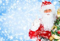 Santa Klaus Wallpaper Christmas Holidays Wallpapers) – Wallpapers and Backgrounds Merry Christmas Wallpaper, Merry Christmas Wishes, Christmas 2019, Christmas Holidays, Father Christmas, Santa Claus Wallpaper, Santa Claus Toys, Happy New Year 2016, Christmas Cartoons