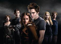 La coupe de la belle Alice Cullen .