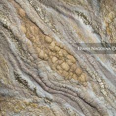 felting texture