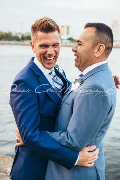 lgbt, gay wedding, love, marriage, ceremony, same-sex, wedding day, derek, chad, photography, photographer, california, united states, international, gay, portraits, portrait, destination, socal, san diego, san marcos, los angeles, two grooms, groom, wayfarers chapel, rancho palos verdes, beach, suits, long beach, ca, downtown, beach, ocean