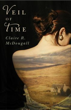 Another time-traveling romance, this book explores a modern woman's experiences as she falls in love with a man in ancient Scotland. While it is similar in concept to Outlander, the novel differentiates itself by focusing on royals instead of rebels. You won't be able to get enough!