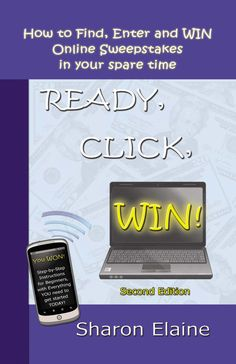 Ready, Click, Win!
