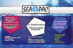 Seaside Seapac May June Booth Twitter Website, May 31, Keynote Speakers, Special Events, Middle School, Seaside, June, Teaching High Schools, Secondary School