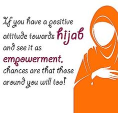 hijab Archives - The Muslimah Mommy Quran Quotes, Arabic Quotes, Islamic Quotes, Qoutes, Cool Words, Wise Words, Islam Women, All About Islam, Muslim Quotes