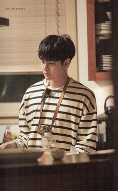iKON Summertime Season 3 in Hawaii Photobook Scan Kim Jinhwan, Chanwoo Ikon, Bobby, Ikon Songs, Ikon Wallpaper, Hip Hop, Brown Aesthetic, Fandom, Yg Entertainment