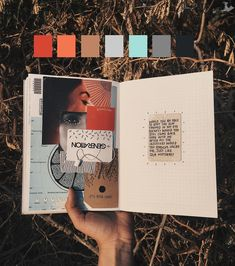 guess i have more questions for you than answers // art journal, collage, writing, scrapbook, drawing, journaling, artwork //