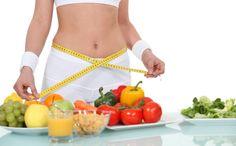 Menu disintossicante | Con la dieta detox il fegato ringrazia  Indicazioni e ricette per rimettersi in forma dopo le feste