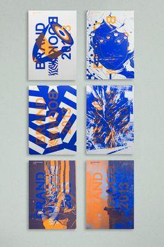 designeverywhere:  Mazine  Susanne Stahl of Stahl R Design Studio (Berlin)