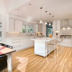 6mm+pad Rocky Hill Hickory Rigid Vinyl Plank Flooring Engineered Vinyl Plank, Vinyl Plank Flooring, Rocky Hill, Stair Nosing, Baseboards, Kitchen, Home Decor, Cooking, Decoration Home