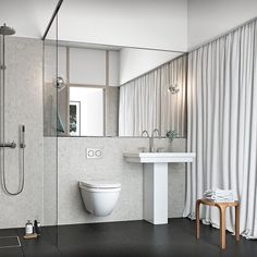 design scandinavia sweden denmark norway scandinavia nordic iceland finland bathroom