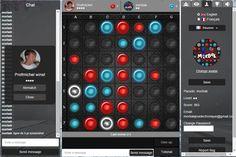 Jeu multijoueur gratuit MORBAK - screenshot-2