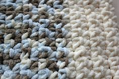 030115_easy_blanket_crochet_pattern_beginner_quick_super_bulky