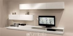 Novecento | Natuzzi Sacramento - Contemporary Italian Furniture