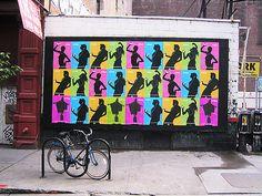 Come si riproducono le immagini? Mitchell - Cloning Terror   http://www.lavoroculturale.org/come-si-riproducono-le-immagini-recensione-a-cloning-terror/